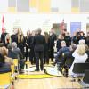 SRSS/2014-10-17 Grand Opening Ceremony/2014-10-27.00517.jpg