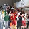 SRSS/2014-10-31 Halloween Costumes/2014-10-30.01025.jpg