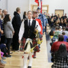 SRSS/2014-11-07 Remembrance Day Program/2014-11-08.01251.jpg