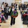 SRSS/2014-11-07 Remembrance Day Program/2014-11-08.01257.jpg