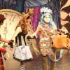 SRSS/2014-12-04 Alice Wonderland/IMG_2351.jpg