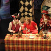 SRSS/2014-12-04 Alice Wonderland/IMG_2422.jpg