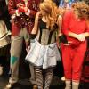SRSS/2014-12-04 Alice Wonderland/IMG_2638.jpg