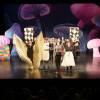 SRSS/2014-12-04 Alice Wonderland/IMG_6148.jpg