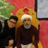 SRSS/2015-12-16 Christmas Photo Booth/misc.03441.jpg
