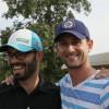 Sabres/2015-09-15 Staff Golf Tourney/IMG_6139.jpg