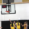 Sabres/2016-02-11 Varsity Basketball/2016-02-11 Varsity Basketball_051.jpg